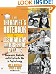 The Therapist's Notebook for Lesbian,...