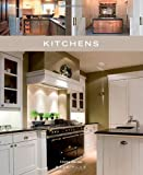 Kitchens (Home)