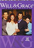 Will & Grace - Season Five