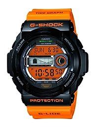 Casio G-Shock GLX-150-4ER G Shock Watch Armbanduhr Uhr