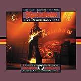 Live In Germany 1976 [2 CD]
