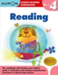 �Grade 4 Reading