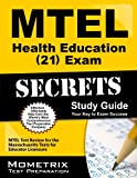 MTEL Health Education