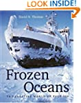 Frozen Oceans: The Floating World of...