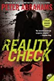 img - for Reality Check book / textbook / text book