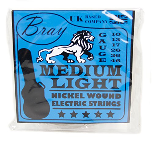 bray-medium-light-nickel-wound-electric-guitar-strings-10-46-perfect-for-fender-gibson-ibanez-yamaha