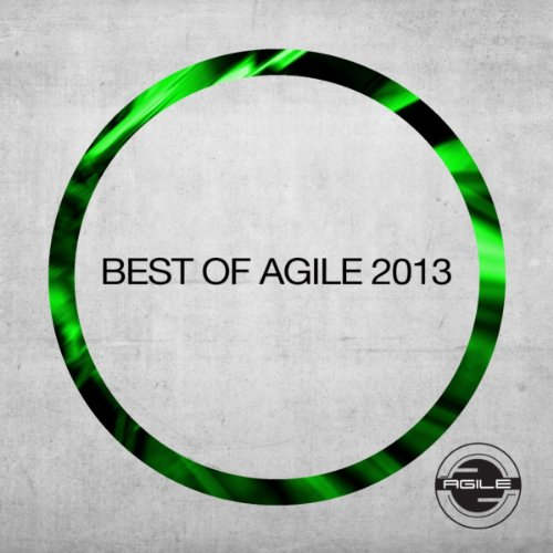 VA-Best Of Agile 2013-(AGILE030)-WEB-2014-wWs Download