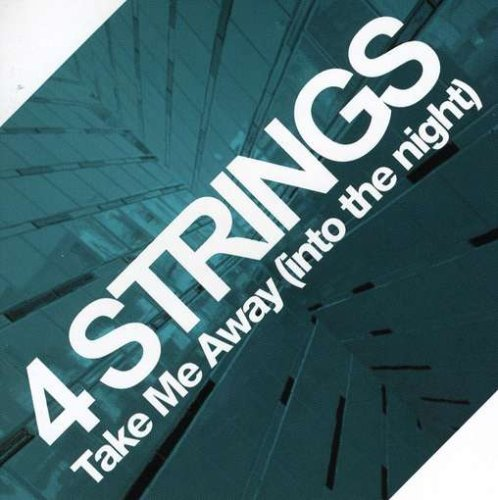 4 Strings - Top Of The Pops 2002 [Disc 1] - Zortam Music