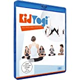 KidYogi [Blu-ray]von &#34;Zoe Miku&#34;