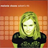 Adams Ribby Melanie Doane