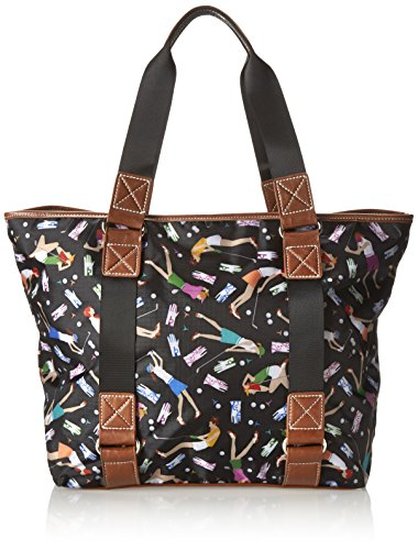 sydney-love-lady-golfer-east-west-travel-totemultione-size