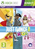 Just Dance Kids 2014  (XBOX 360)