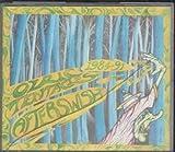 Afterswish 1984-1991 CD UK Dovetail 1992