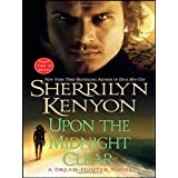 Upon the Midnight Clearpar Sherrilyn Kenyon
