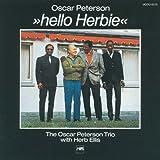 Hello Herbie / Oscar Peterson
