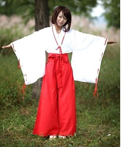 le-cosplay-de-miko-miko-chaussettes-tabi-avec-un-evenement-de-costumes-de-haute-qualite-magnifique-d