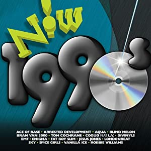 Now! 1990's