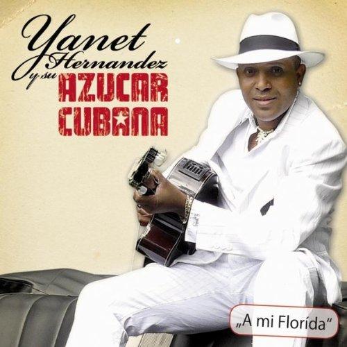 Azúcar Llegó - Azucar Cubana