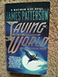 img - for Saving the World and Other Extreme Sports book / textbook / text book