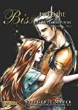 Stephenie Meyer Twilight: Biss zur Mittagsstunde - Der Comic 01