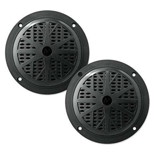paire-denceintes-baffles-pyle-525-133-cm-etanches-avec-une-puissance-de-100-watts-ideal-pour-bateau-