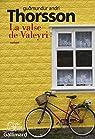 La valse de Valeyri par Thorsson
