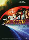 Dark Star: Hyper-Drive Edition [Import]