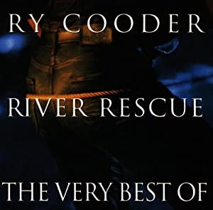 River Rescue: Very Best of