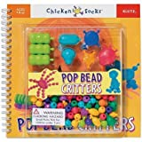 Pop Bead Critters by Klutz