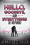 Hello, Goodbye, and Everything in Bet...