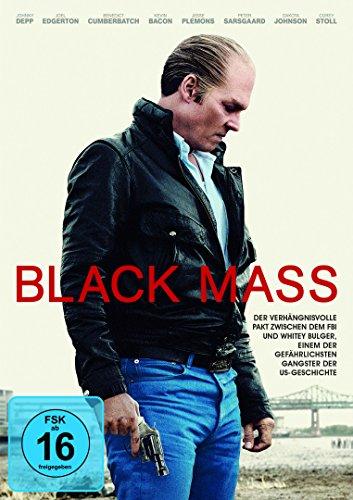 Black Mass hier kaufen