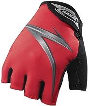 RavX Fit X Men39s Short Finger Glove