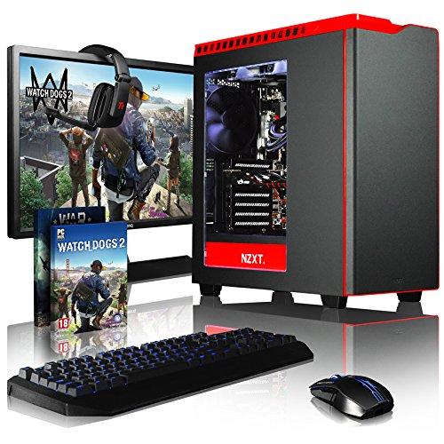vibox-armageddon-gs570-589-pc-pacchetto-33ghz-cpu-intel-i5-quad-core-gtx-1070-estremo-desktop-gaming