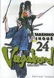"""Afficher """"Vagabond n° 24"""""""