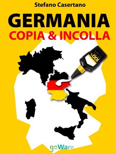 germania-copia-incolla