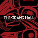 The Grand Hall: First Peoples of Cana...