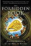 The Forbidden Book: A Novel