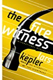 The Fire Witness: A Novel (Detective