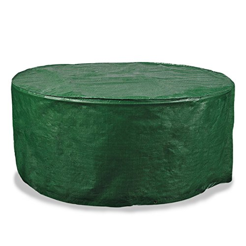 Schutzhlle-fr-runden-Gartentisch-schnelltrocknend-pflegeleicht-125-x-81-cm