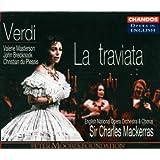 Traviata (Sung in English)