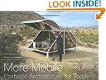 More Mobile: Portable Architecture fo...
