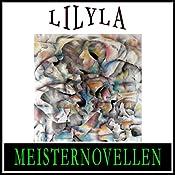 Meisternovellen 8 |  div.