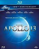 アポロ13(AR Oリング仕様)(初回生産限定) [Blu-ray]