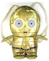 Star Wars C-3PO Backpack Pal