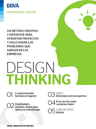 ebook-design-thinking-innovation-trends-series
