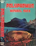 Polyphemus (0870541552) by Shea, Michael