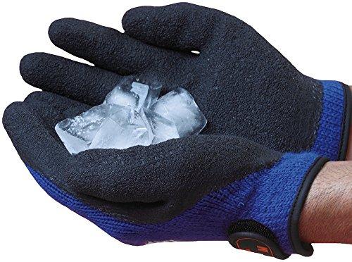 gants-hivergel-resistance-a-des-temperatures-extremes-inferieures-a-22c-grand