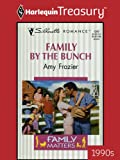 img - for Family by the Bunch book / textbook / text book