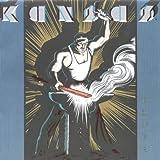 Power by Kansas (1995-01-01)