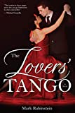 The Lovers' Tango
